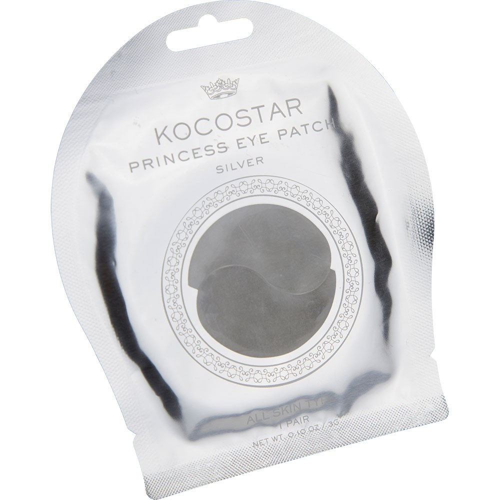 Kocostar Princess Eye Patches – 1 Pair