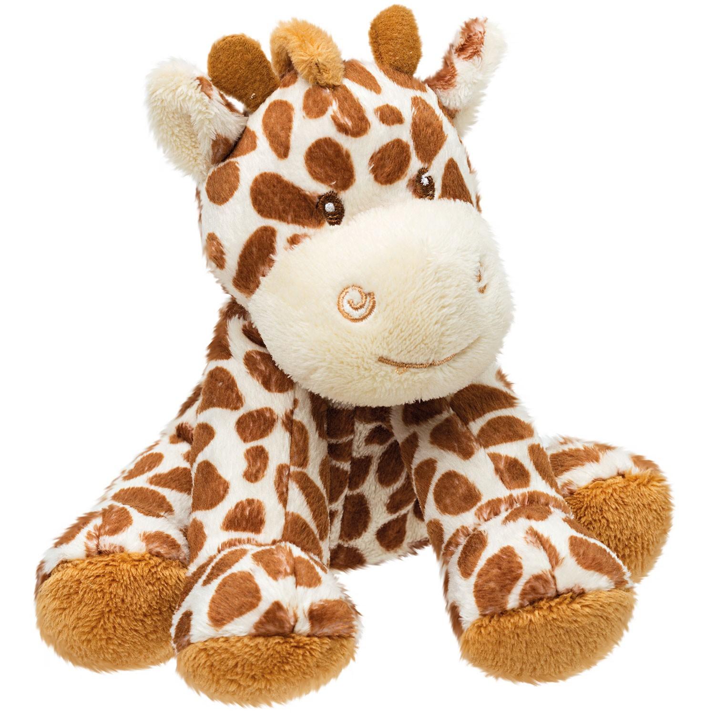 Rattle Bing Bing Giraffe