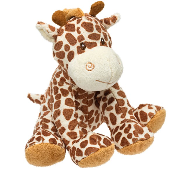 Medium Bing Bing Giraffe