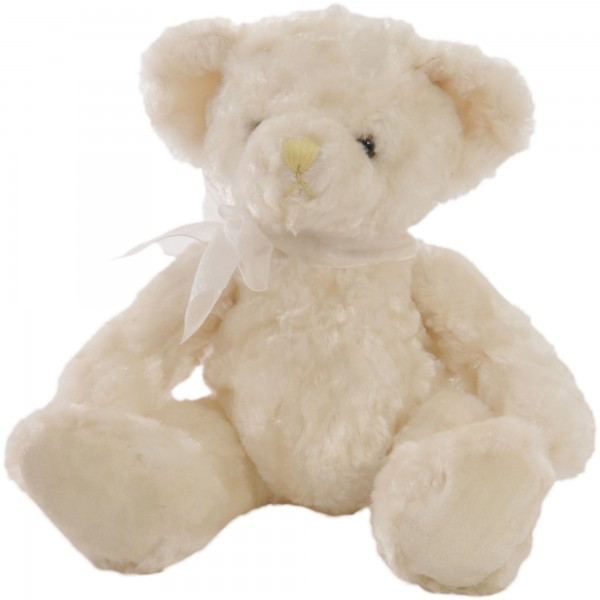 Large Hope Teddy Bear
