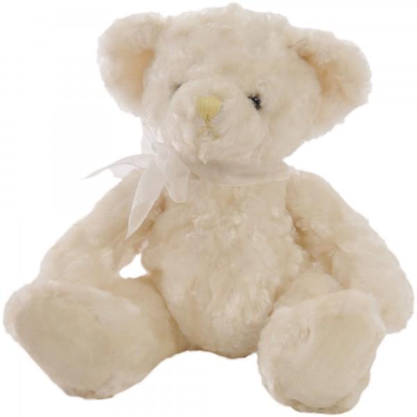 Large Hope Teddy Bear