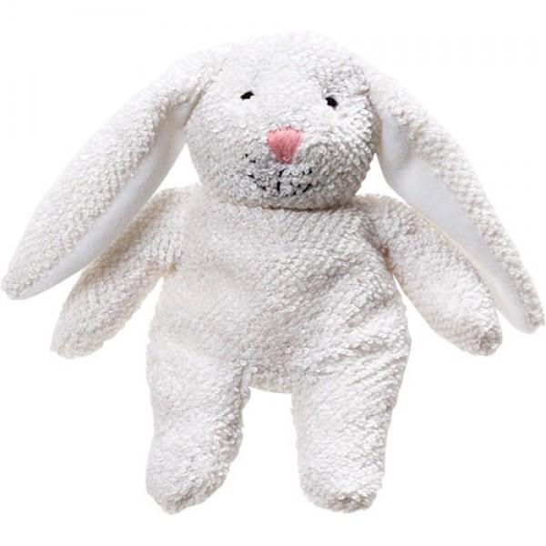 Twitch Rabbit