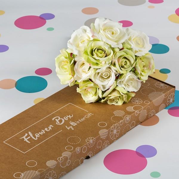 Flower Box - Harmony