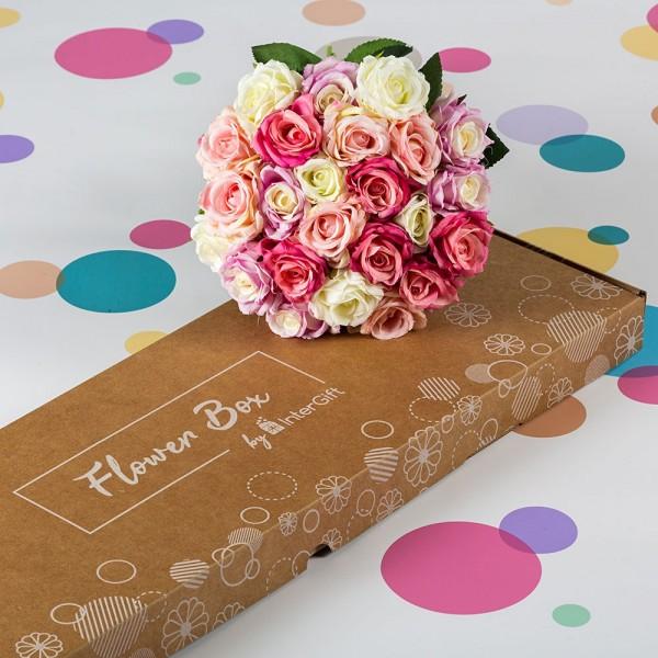 Flower Box - Joy