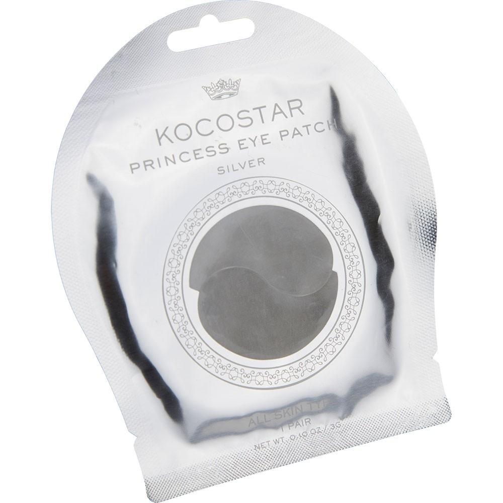 Kocostar Princess Eye Patches – 1 Pair