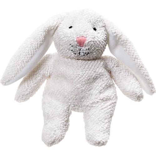 Snuggle Tots Twitch Rabbit