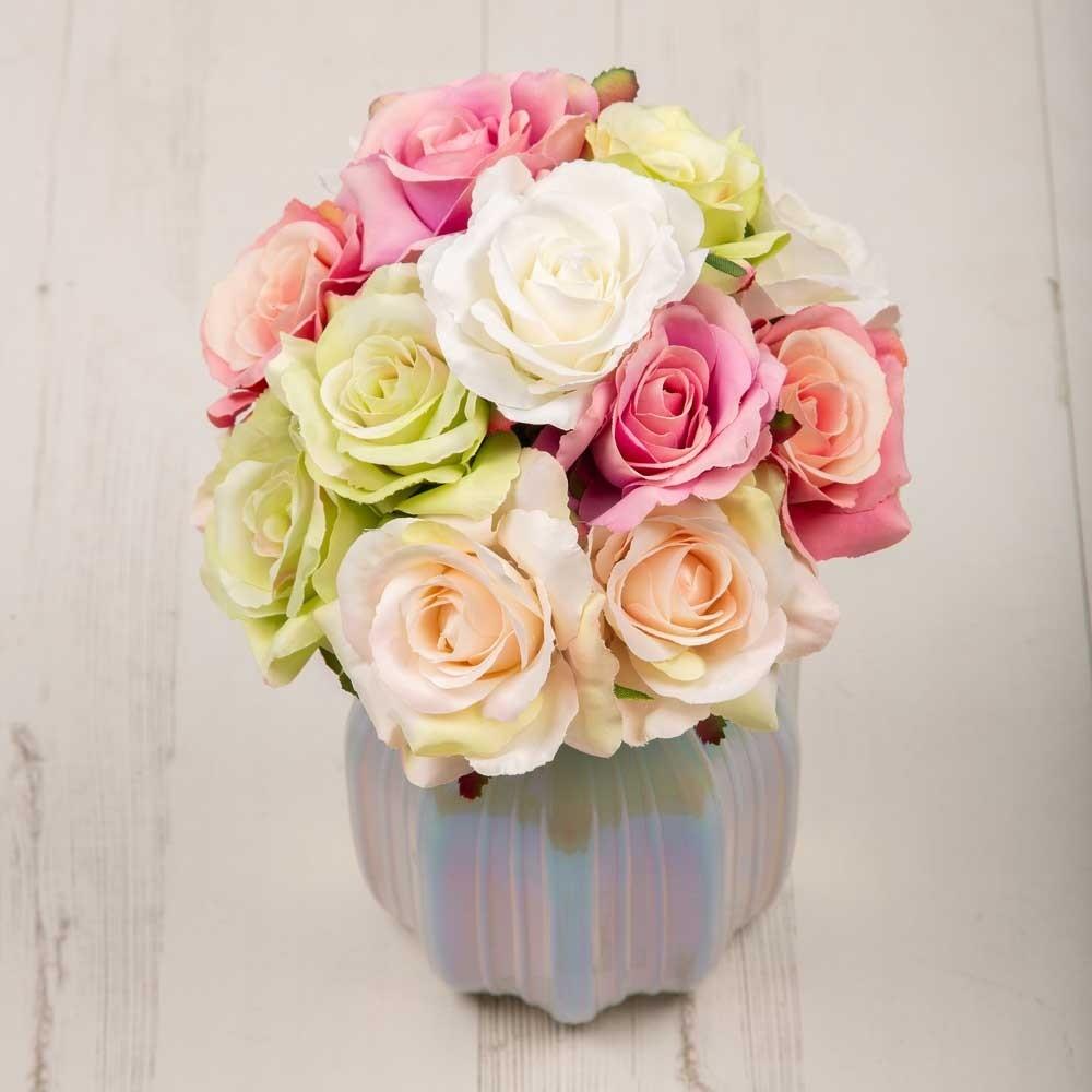Flower Box - Beauty