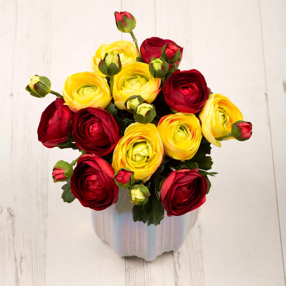 Flower Box - Bold